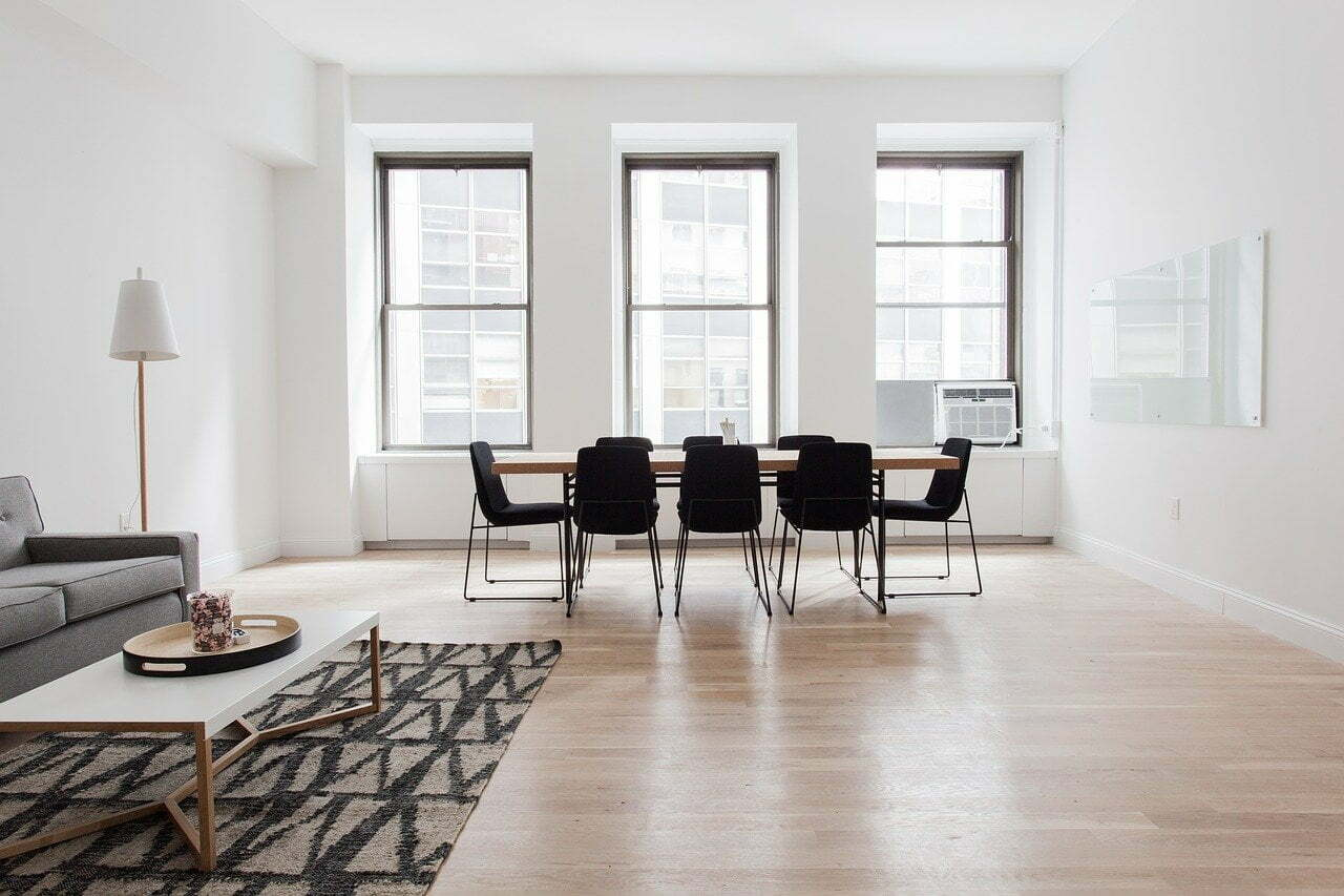 How To Measure Your Room For Laminate Flooring