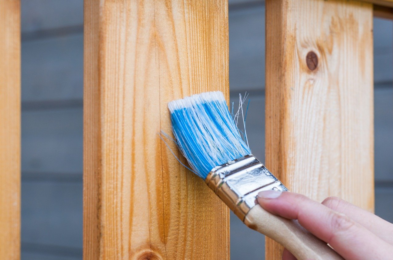 Totally Painfree Hints For House Improvement